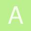 Avatar for abraxas1